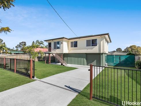 40 Bowden Street Deception Bay, QLD 4508