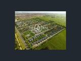Lot 37 The Rise Estate Traralgon, VIC 3844