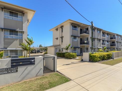 Unit 1/47-53 Barney Street Barney Point, QLD 4680