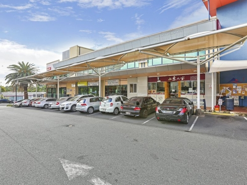 Shop 3 & 4/223 Calam Road Sunnybank Hills, QLD 4109