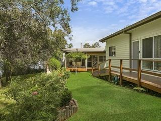 34 Diamond Head Drive Budgewoi , NSW, 2262