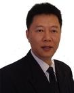Richard Liang