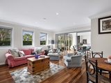 3/1823 Pittwater Road Mona Vale, NSW 2103