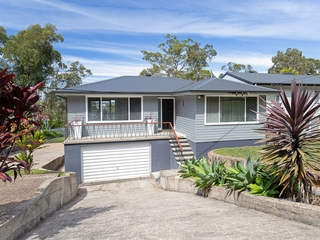 428 Warners Bay Road Charlestown , NSW, 2290