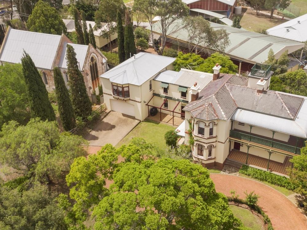 313 Seven Hills Road Seven Hills, NSW 2147
