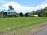 1 Wobur Lamb Island, QLD 4184