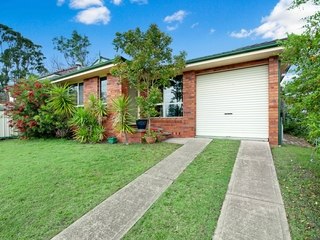 301 Old Pacific Highway Swansea , NSW, 2281
