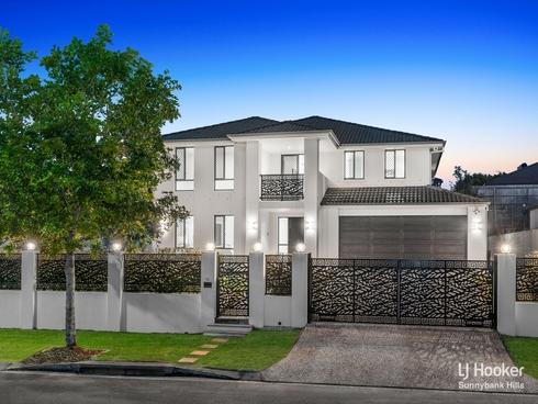 10 Hatia Place Kuraby, QLD 4112