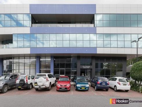 Office 1/3.10/4 Ilya Avenue Erina, NSW 2250
