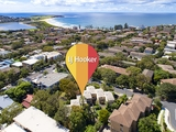 6/9-11 The Crescent Dee Why, NSW 2099