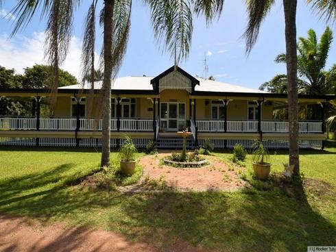 94 Sullivan Road Carruchan, QLD 4816