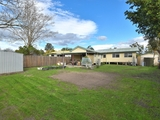 7 Gloucester Street Woodford, QLD 4514