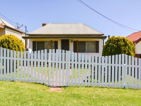 11 Cox Street Portland, NSW 2847