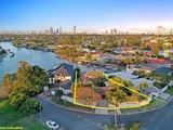 4 River Crescent Broadbeach Waters, QLD 4218