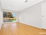 3 Garrick Place Doonside, NSW 2767