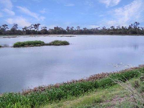 Mareeba, QLD 4880