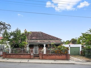 55 Railway Terrace Lewisham , NSW, 2049