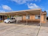 1/105 New Street Queenstown, SA 5014