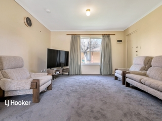 5/9 Cox Terrace Northfield , SA, 5085