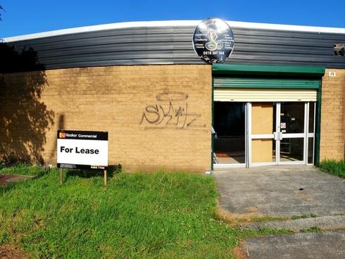 49 Howarth Street Wyong, NSW 2259