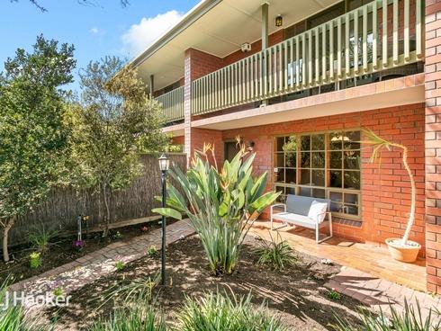 5/36 Flinders Street Kent Town, SA 5067