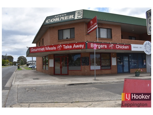Shop 1/73 Appin Road Appin, NSW 2560