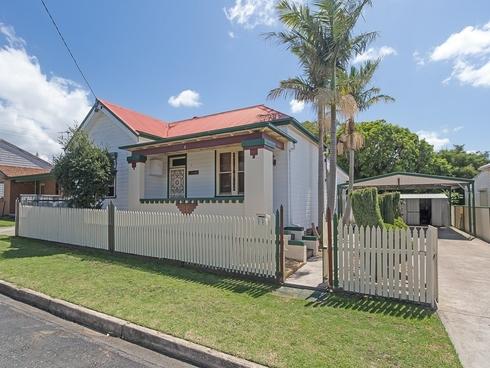 3 Smart Street Waratah, NSW 2298