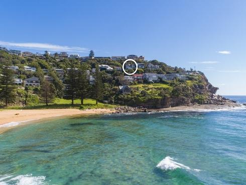 274 Whale Beach Road Whale Beach, NSW 2107