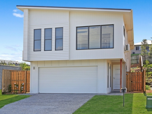 8 Tash Court Waterford, QLD 4133