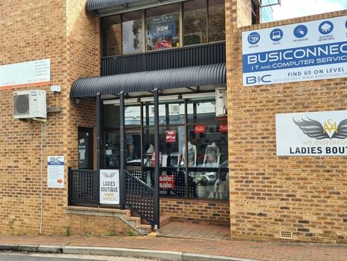 2/2 Kenthurst Road Round Corner, NSW 2158