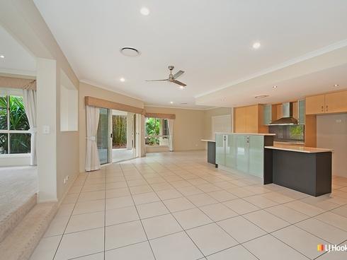 23 Starling Street Mango Hill, QLD 4509