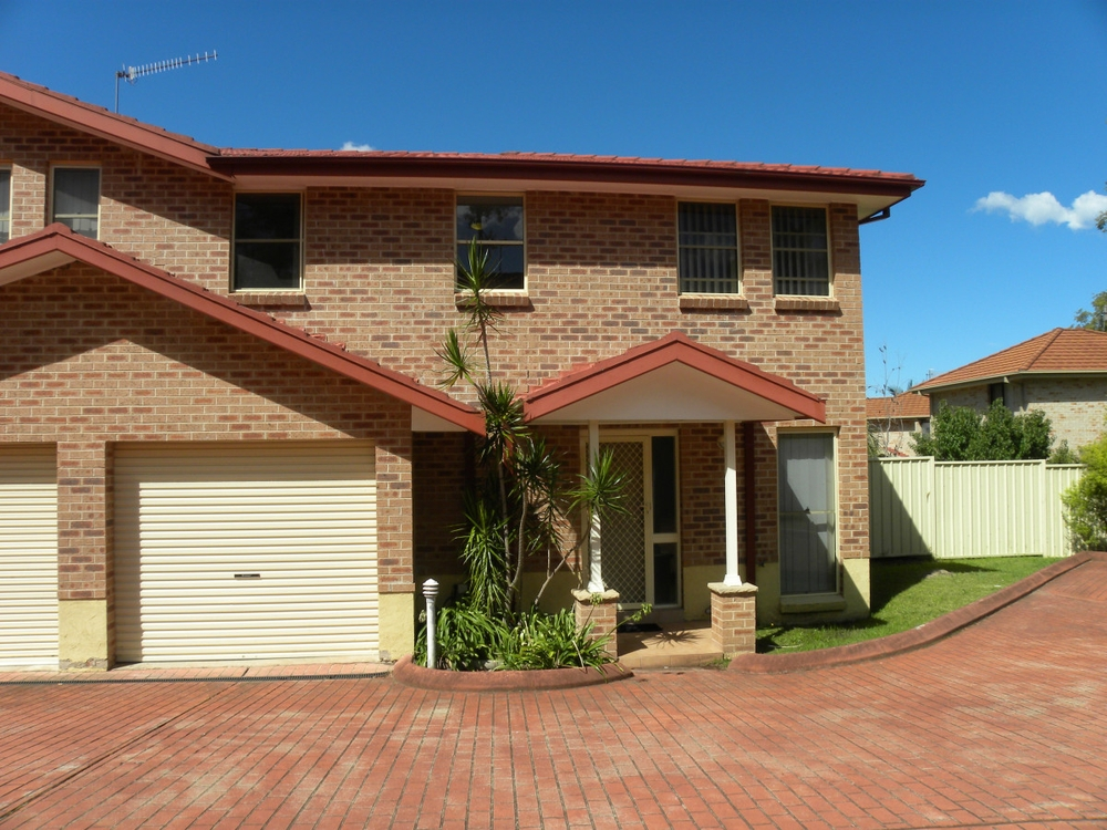 10/14a Woodward Avenue Wyong, NSW 2259