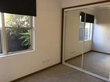 Unit 2/58 Allambee Place Valentine, NSW 2280