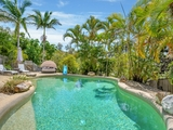 11 Windward Rise Pacific Pines, QLD 4211