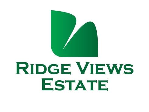 Lot 5/38 Mill Lane, Ridge Views Estate Rosedale, VIC 3847