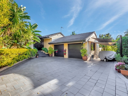 3 Alzino Place Carrara, QLD 4211