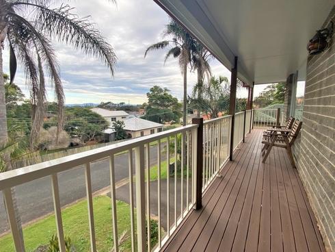 4/4 Norfolk Avenue Port Macquarie, NSW 2444