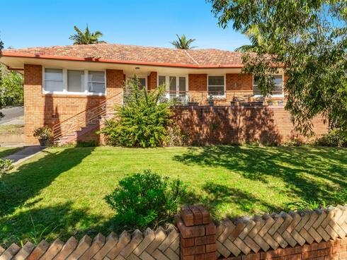521 Ballina Road Goonellabah, NSW 2480