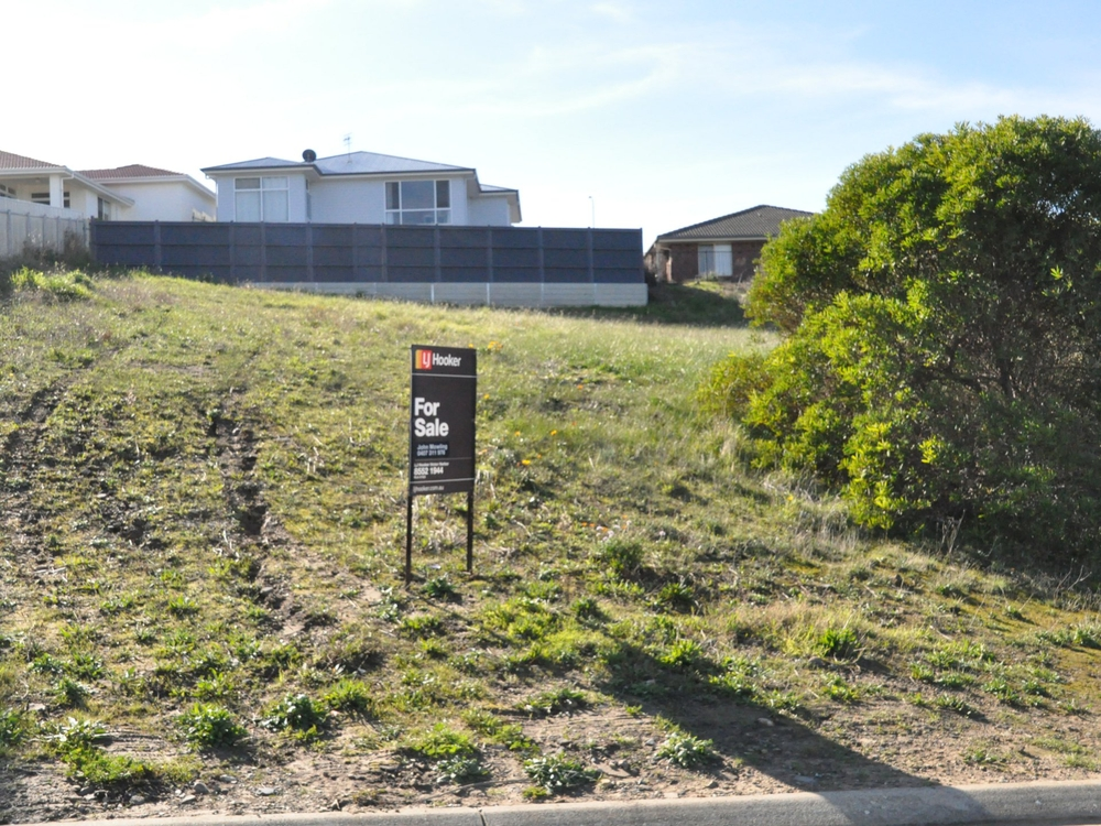 18 Buffalo Court Encounter Bay, SA 5211