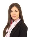 Yasmin Bondy
