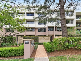 Apartment 27/30 Stanley Street St Ives , NSW, 2075