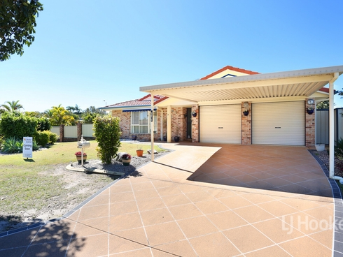 2 Dory Court Sandstone Point, QLD 4511