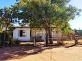 10 Dorothy Street Mount Isa, QLD 4825