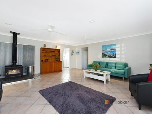 32 Wentworth Avenue Doyalson, NSW 2262