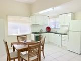 5 George Street Broadwater, NSW 2472