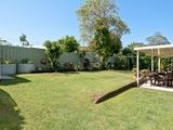 5A River Street Eagleby, QLD 4207