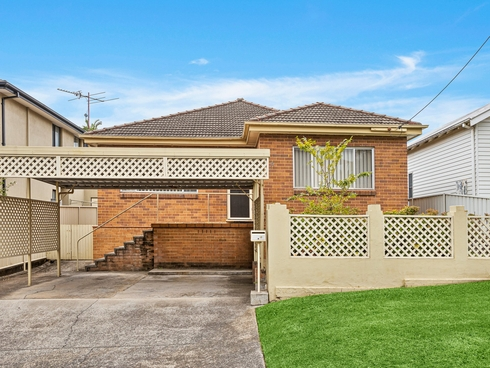 15 Bligh Street Wollongong, NSW 2500
