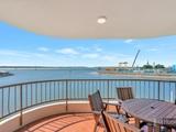 27/9 Bayview Street Runaway Bay, QLD 4216