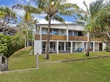 5/13 Cypress Crescent Cabarita Beach, NSW 2488