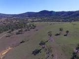 Bromelton, QLD 4285